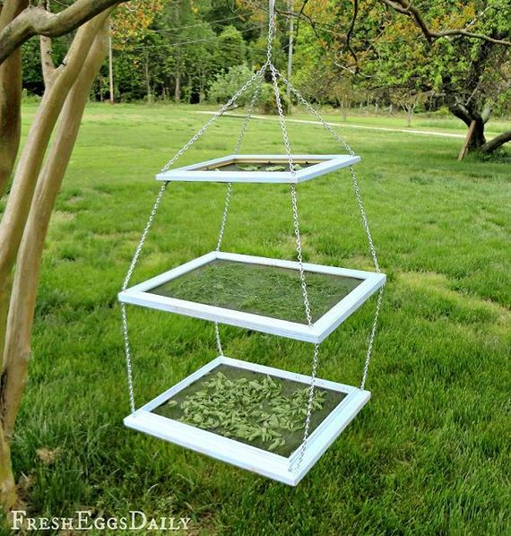 30-Repurpose-a-Frame-DIY