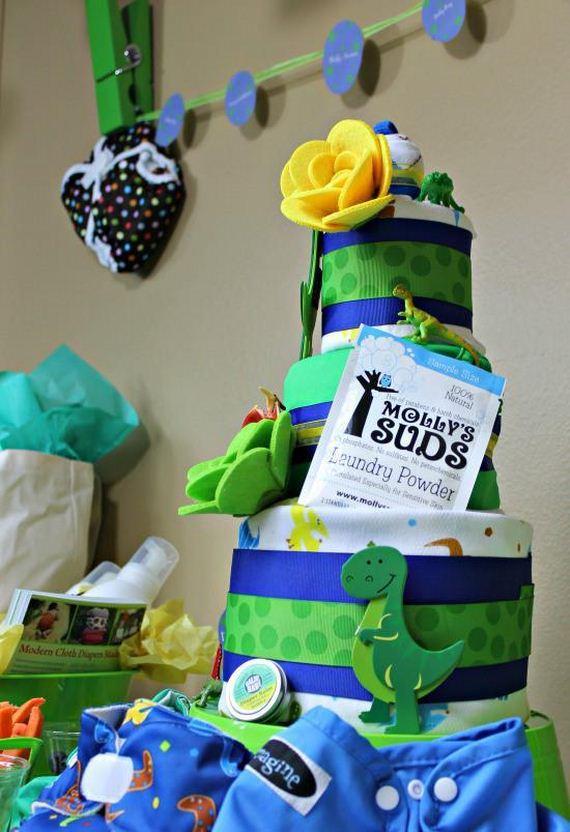 30-Stunning-Diaper-Cakes