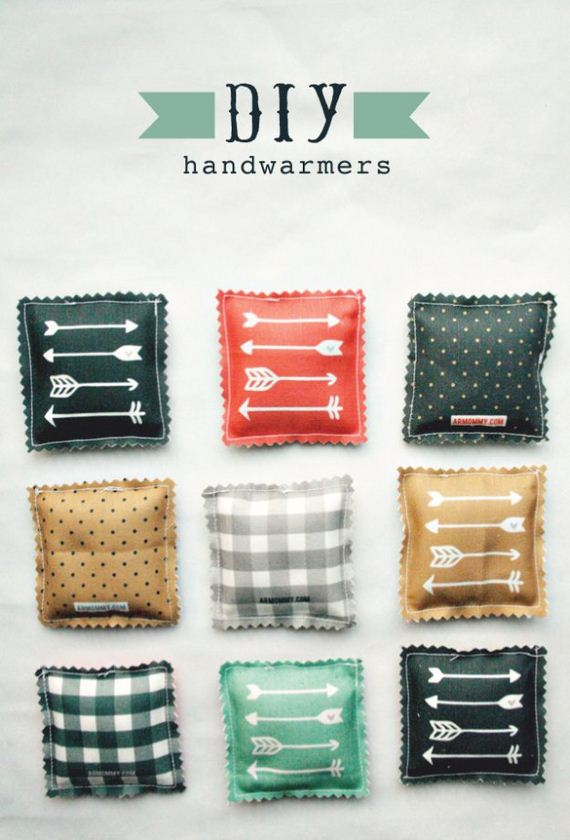 30-sewing-gifts-featured-image