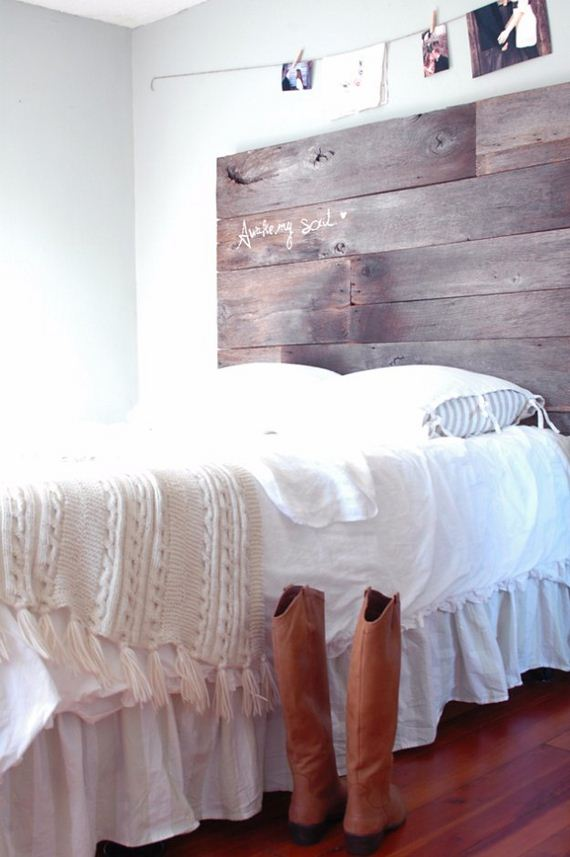 31-Brilliant-DIY-Ideas-For-The-Bedroom