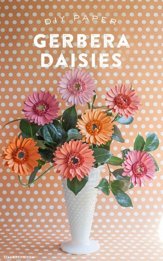 31-DIY-Paper-Flower