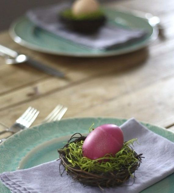 31-Easter-Egg-Decorating-Ideas