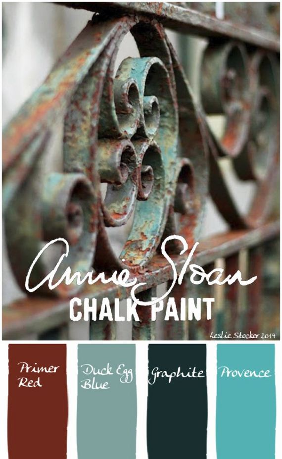 31-Incredible-Chalk-Paint