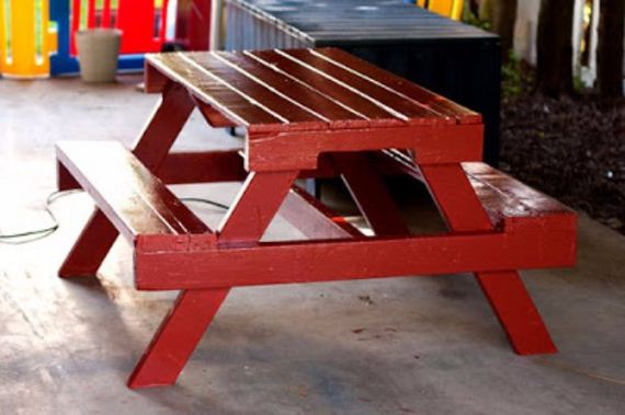 31-Pallet-Furniture-Ideas