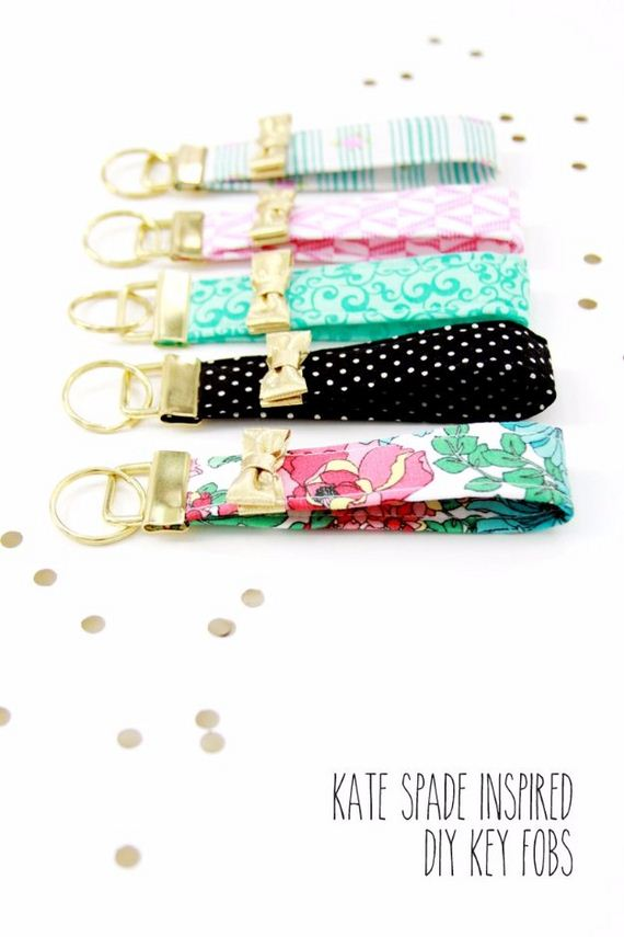 31-sewing-gifts-featured-image
