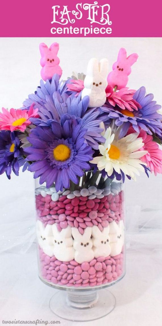 Amazing diy easter decorations diycraftsguru
