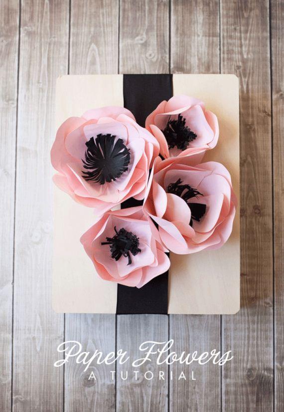32-DIY-Paper-Flower