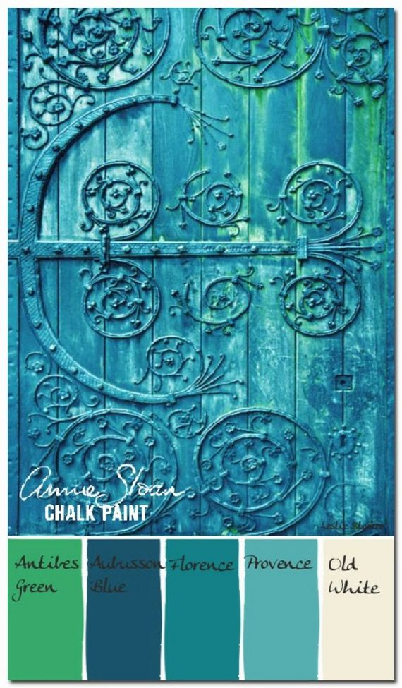 32-Incredible-Chalk-Paint