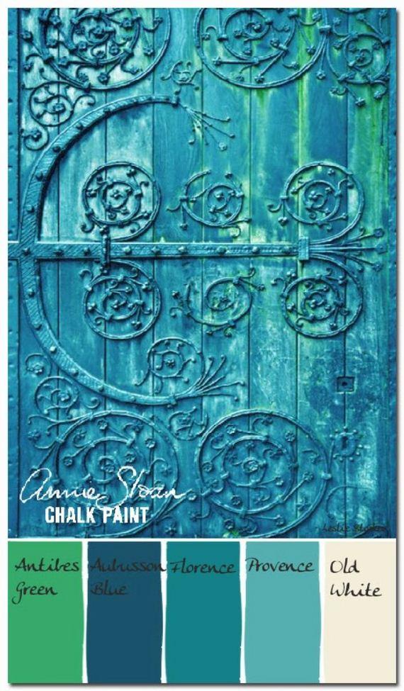 32-Incredible-Chalk-Paint