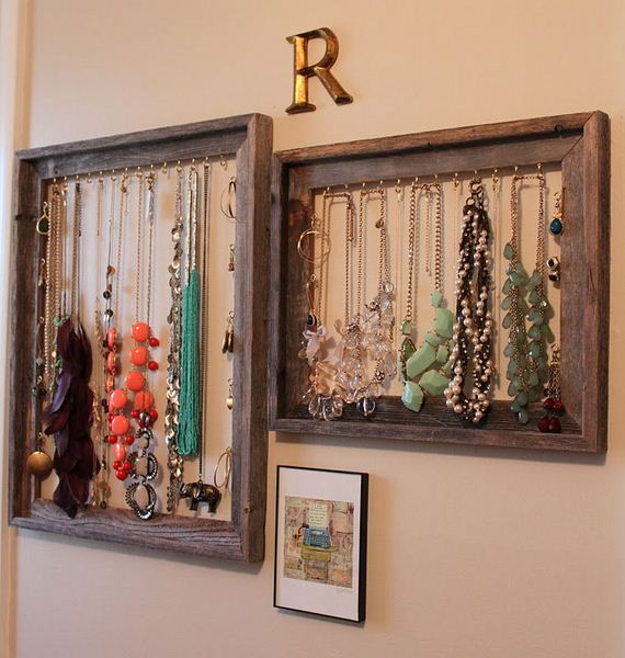 32-Repurpose-a-Frame-DIY