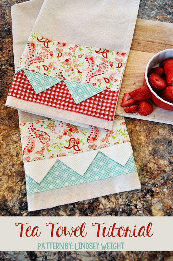 32-sewing-gifts-featured-image
