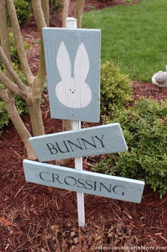 33-DIY-Easter-Decorations