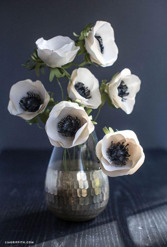 33-DIY-Paper-Flower