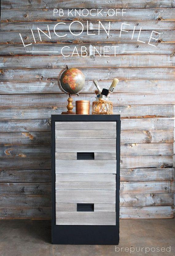 33-Incredible-DIY-Furniture