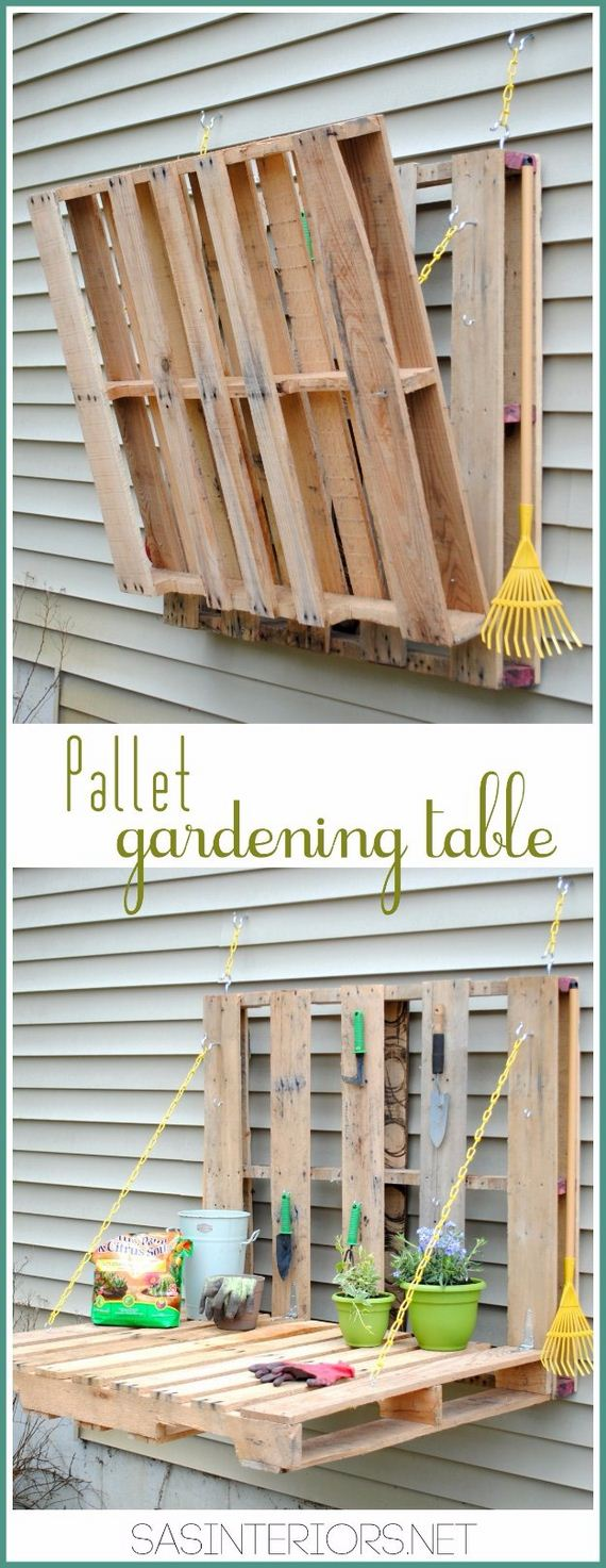 33-Pallet-Furniture-Ideas