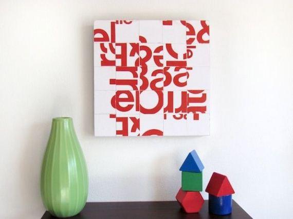 33-Wall-Art