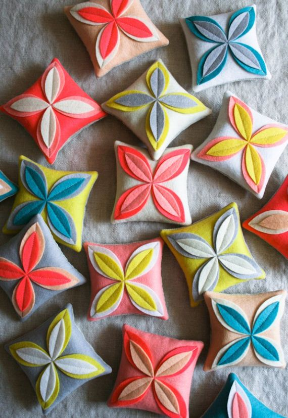 33-sewing-gifts-featured-image