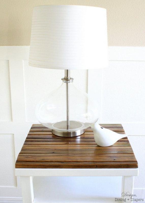 34-Brilliant-DIY-Ideas-For-The-Bedroom