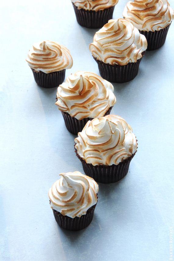 34-Tattooed-Martha-Sailor-Sundae-Cupcakes