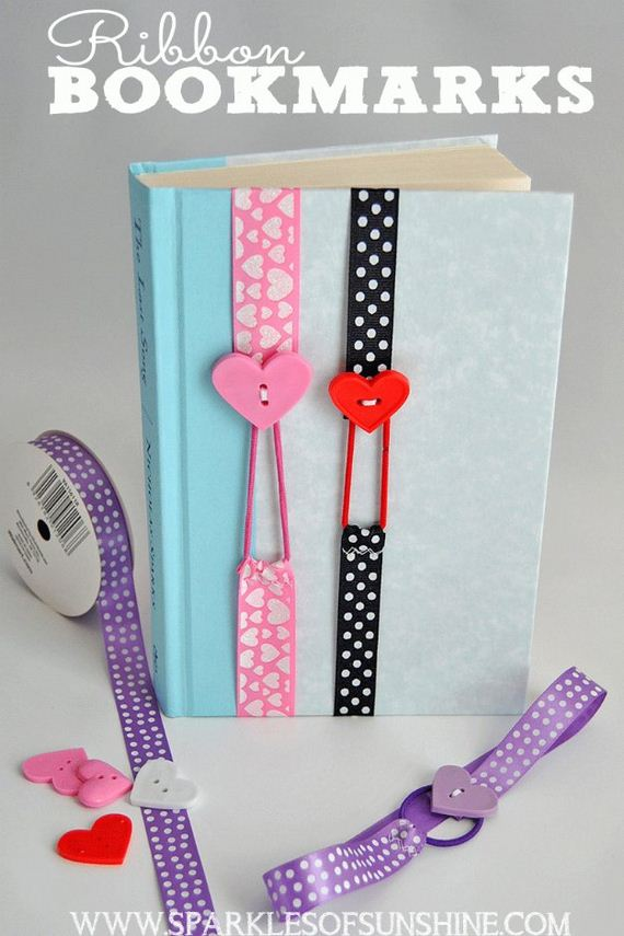 34-sewing-gifts-featured-image
