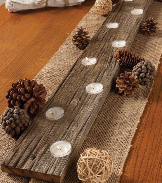 35-Brilliant-DIY-Ideas-For-The-Bedroom