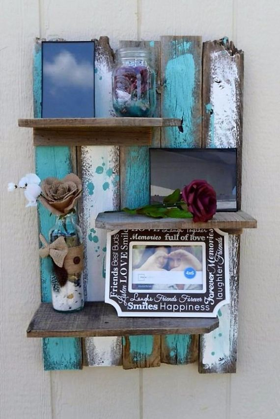 35-Pallet-Furniture-Ideas
