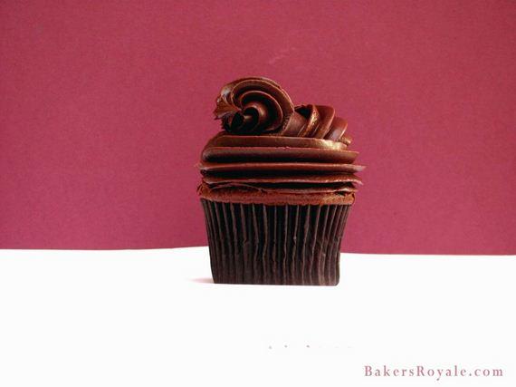 35-Tattooed-Martha-Sailor-Sundae-Cupcakes