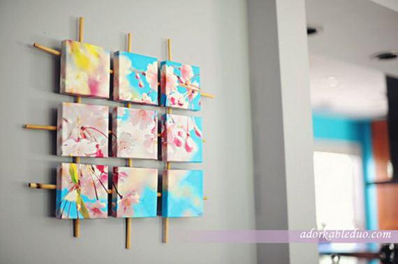 35-Wall-Art