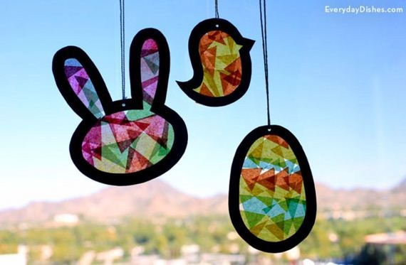 36-DIY-Easter-Decorations