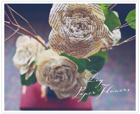 36-DIY-Paper-Flower