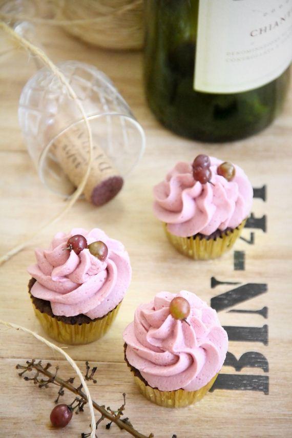36-Tattooed-Martha-Sailor-Sundae-Cupcakes