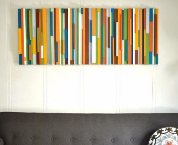 36-Wall-Art