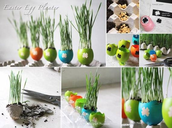 37-DIY-Easter-Decorations