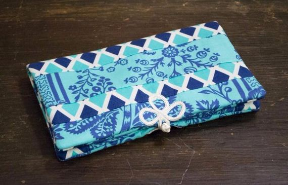 37-sewing-gifts-featured-image