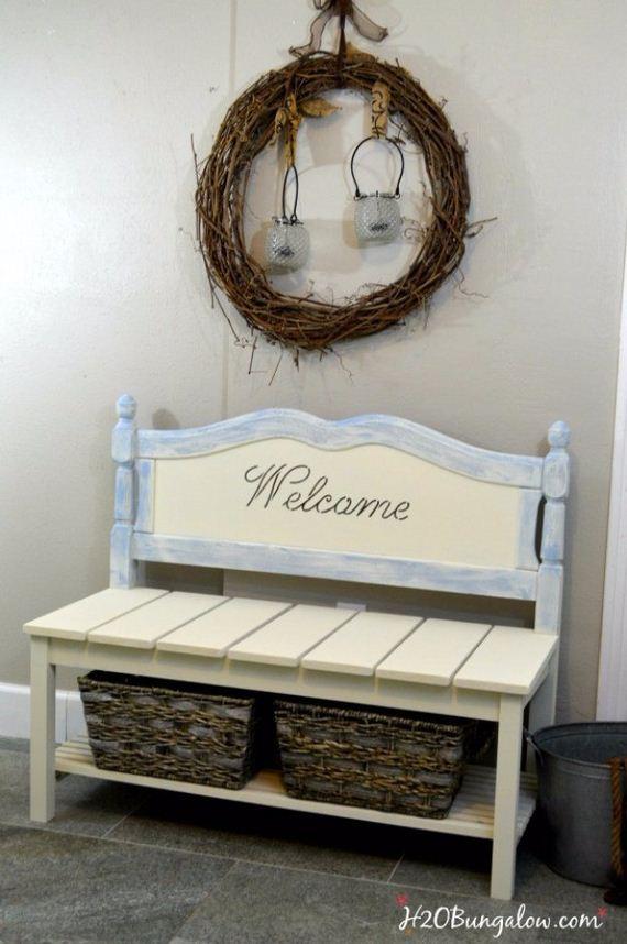 38-Brilliant-DIY-Ideas-For-The-Bedroom