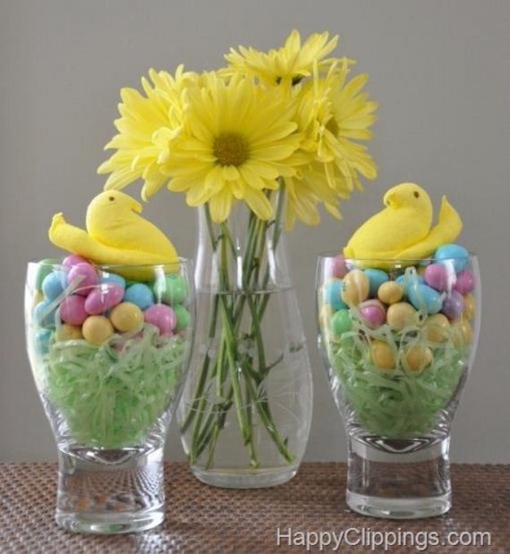 38-DIY-Easter-Decorations