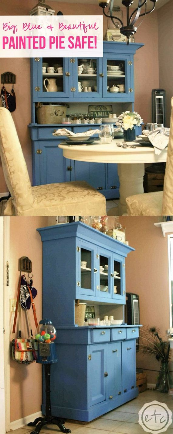 38-Incredible-Chalk-Paint