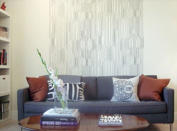 38-Incredible-DIY-Furniture