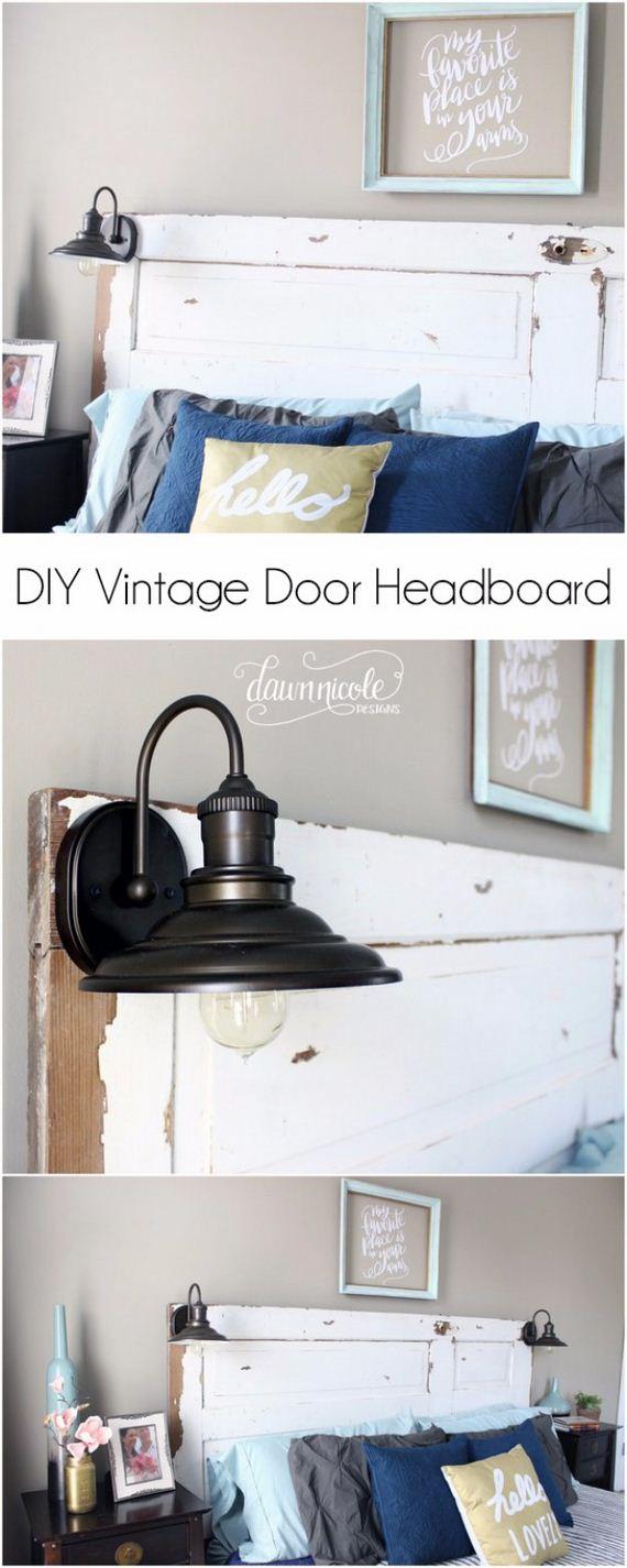 39-Brilliant-DIY-Ideas-For-The-Bedroom