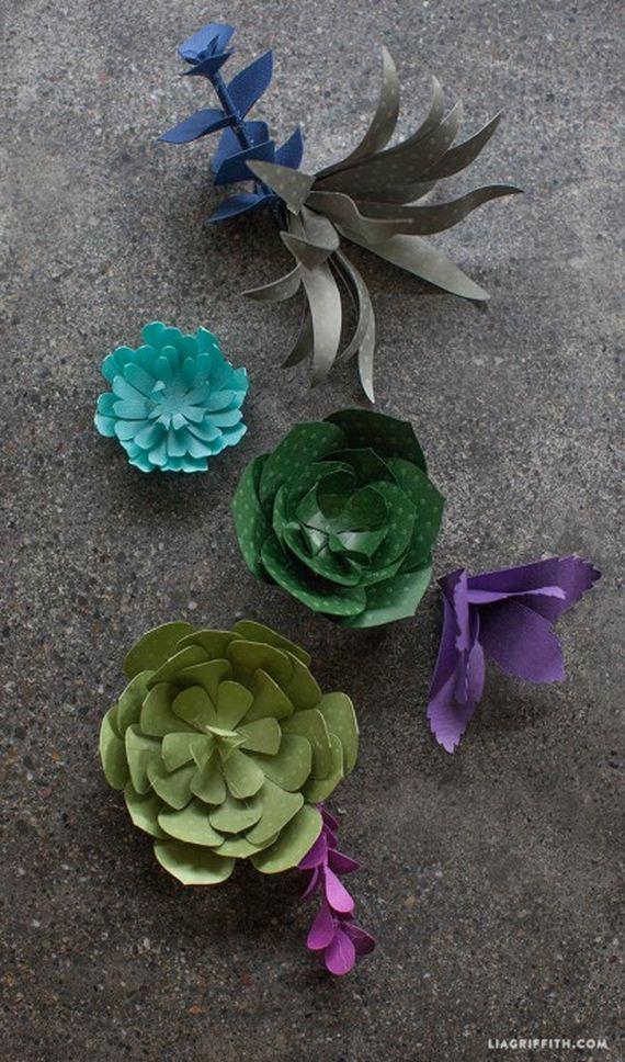 39-DIY-Paper-Flower