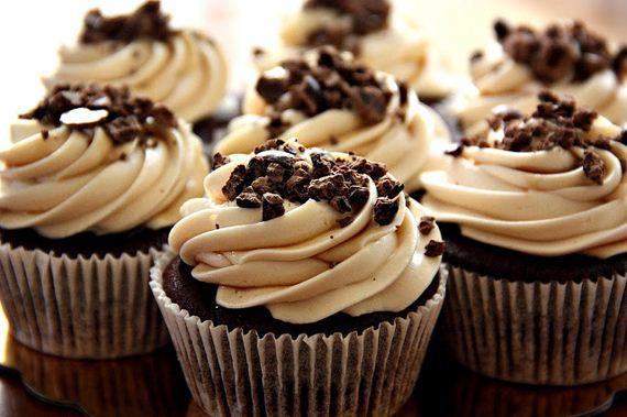 39-Tattooed-Martha-Sailor-Sundae-Cupcakes