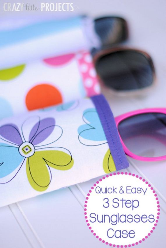 39-sewing-gifts-featured-image
