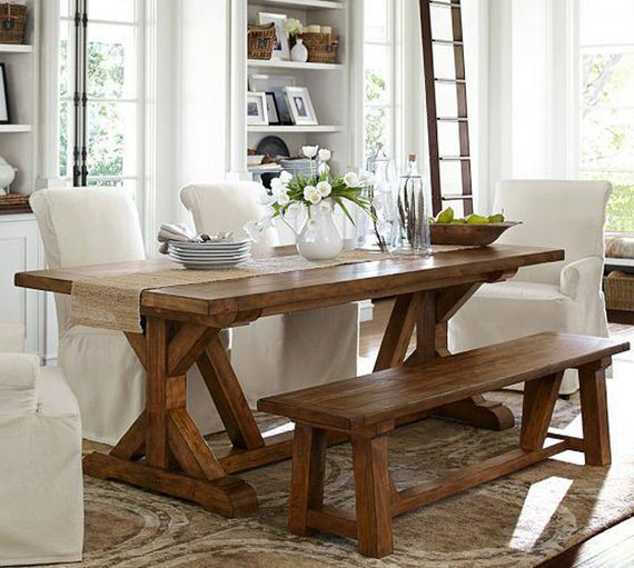 40-Incredible-DIY-Furniture