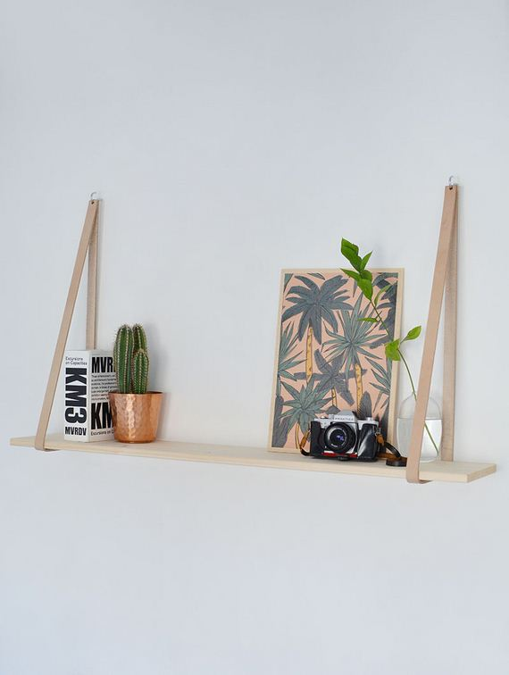 40-diy-floating-wood-night-stand