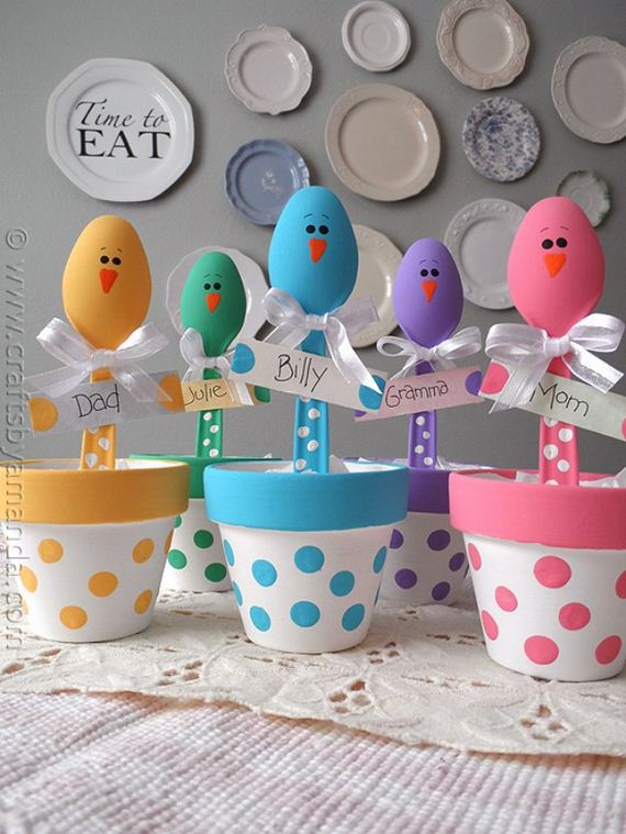 41-DIY-Easter-Decorations