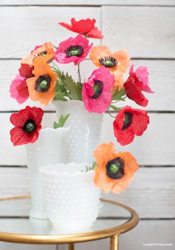41-DIY-Paper-Flower