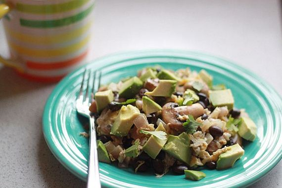 41-Healthy-Delicious-Avocado-Recipes
