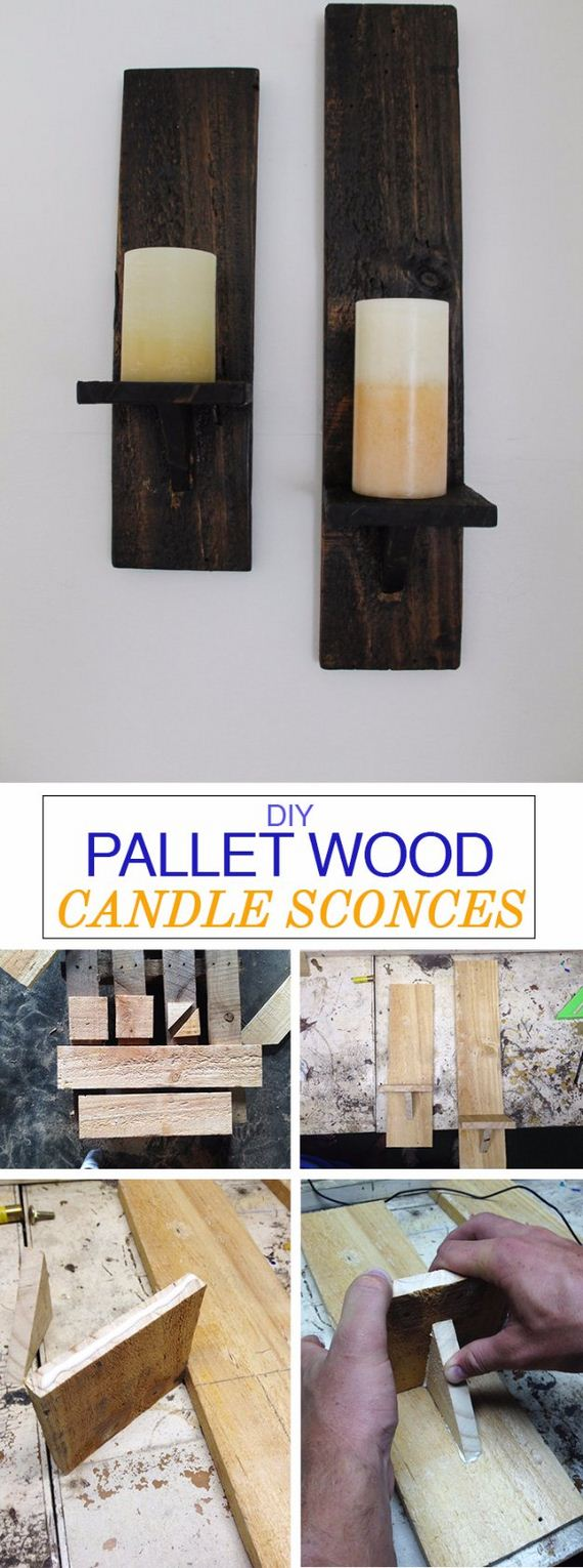 41-Pallet-Furniture-Ideas