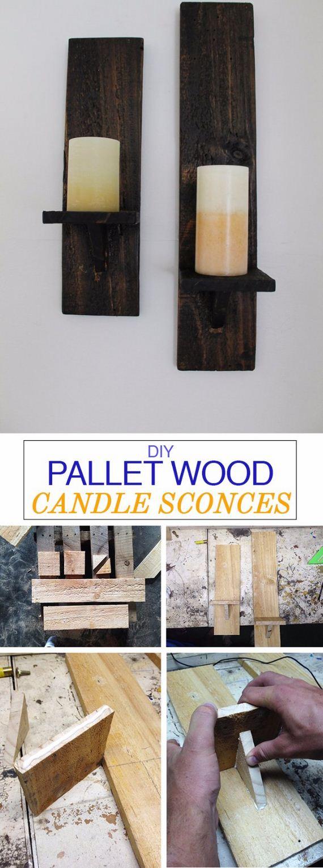 41-Pallet-Furniture-Ideas