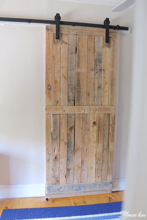 42-Pallet-Furniture-Ideas